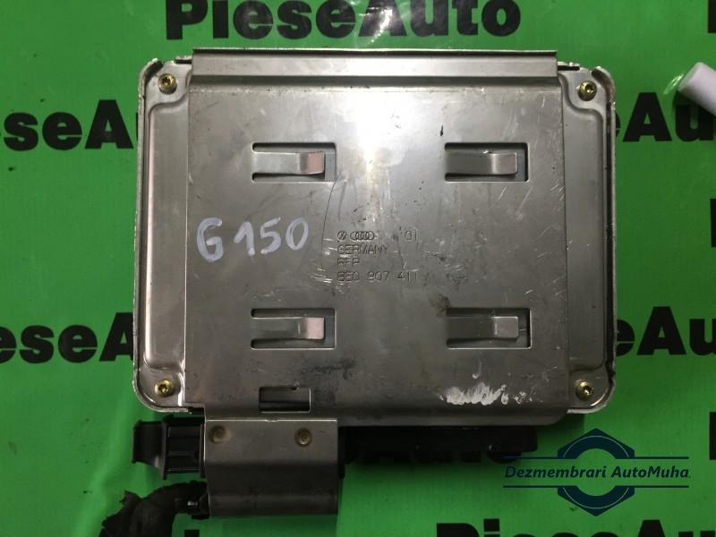 Calculator ecu 13694992 Audi 8E0907411
